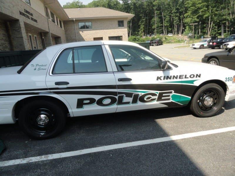 oahu sex offender list in Newark