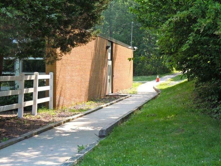 Montville Schools Closed Thursday | Montville, NJ Patch