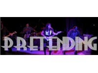 8c9cef6dccc883 PRETENDING - SF TRIBUTE TO CHRISSY HYNDE   THE PRETENDERS This Saturday  August 1