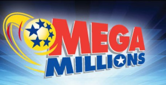 Mega Millions Lottery Ticket Worth $1.26M Sold at Long ...
