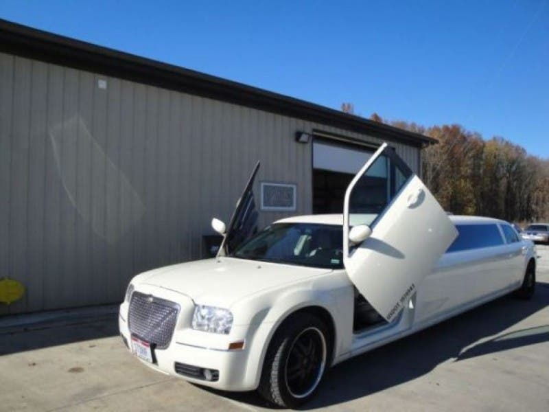 25 900 Limo Most Expensive Cars For Sale On Avon Craigslist Avon