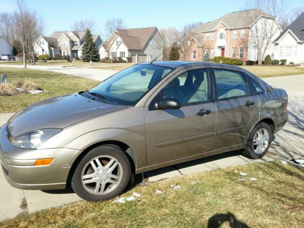 5 Most Expensive Cars for Sale on Fairlawn Craigslist ...