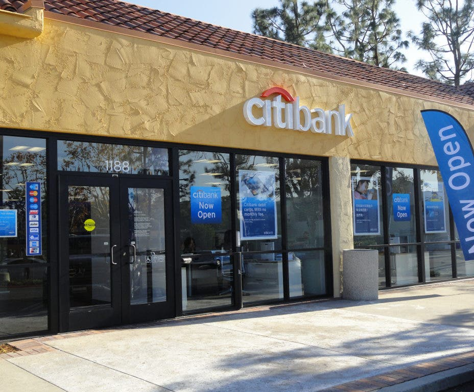 Citibank Now Open in Diamond Bar | Diamond Bar, CA Patch