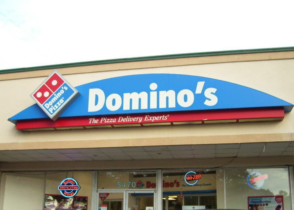 Pizza Places Open On Christmas Day Near Me.What S Open Christmas Day Norcross Ga Patch