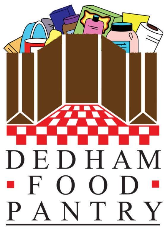 Dedham Food Pantry General Meeting Dedham Ma Patch