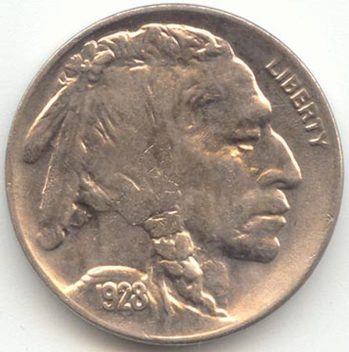 coin shows in nh