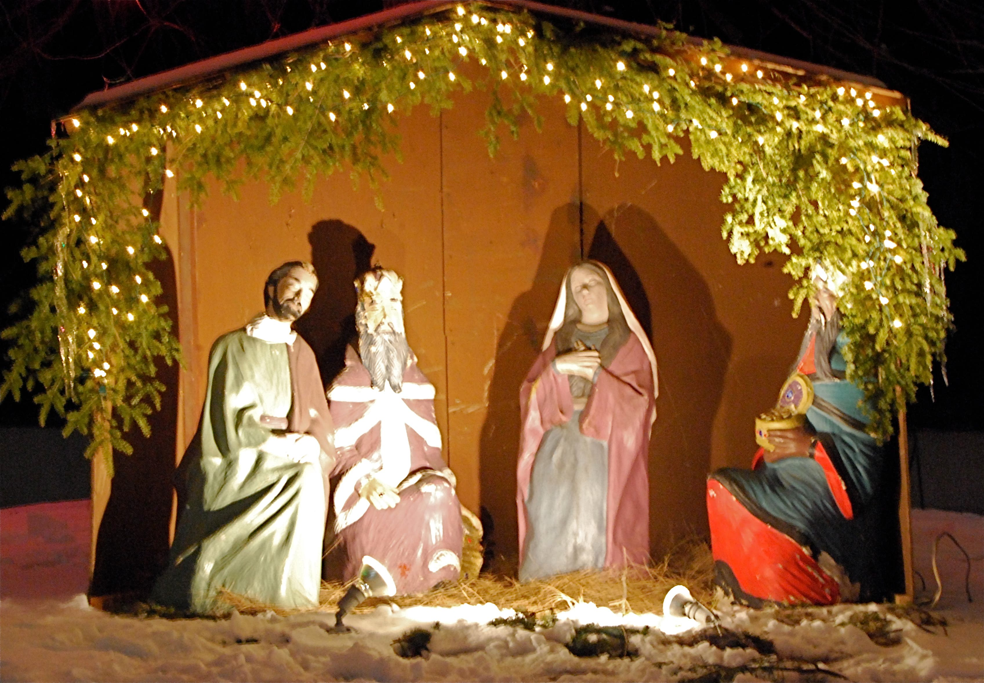 Christmas Church Services Near Me.Christmas Church Services In New Lenox New Lenox Il Patch