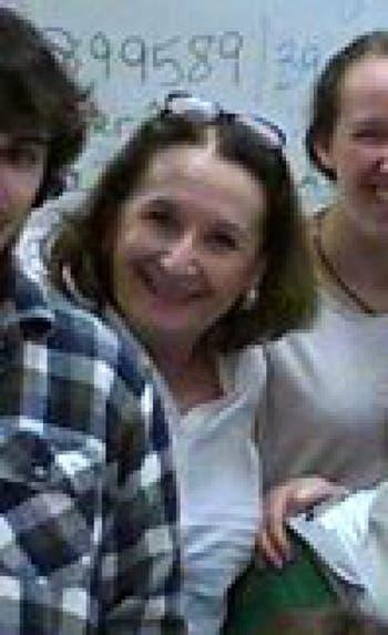 Former Stamford High School teacher goes to jail