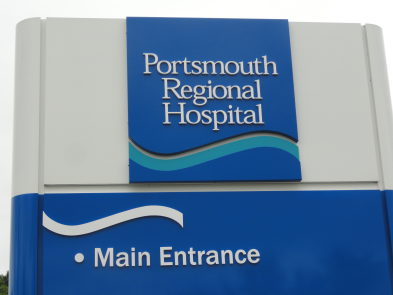 Portsmouth Regional Not Included in Anthem Health Exchange ...
