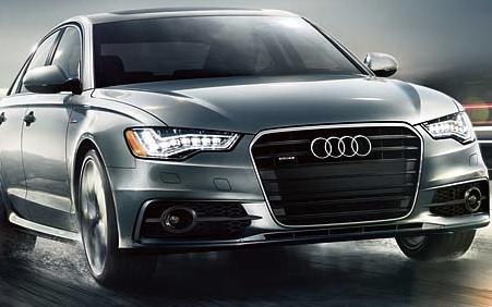 Herb Chambers Audi >> Herb Chambers New Audi Dealership In Brookline Open Brookline Ma