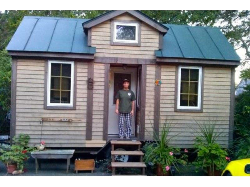 10 tiny houses for sale in mass lexington ma patch rh patch com
