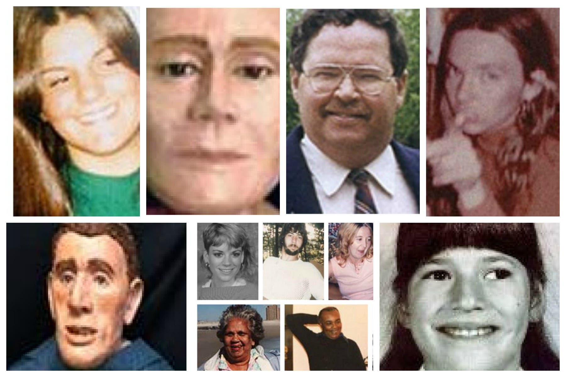 NH's Unsolved Murders   Nashua, NH Patch