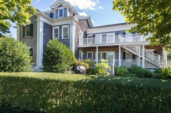 10 New Martha's Vineyard Homes for Sale   Martha's ...