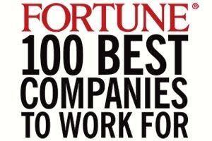 50 Jobs at Local 'Best Companies to Work For' | Westford, MA