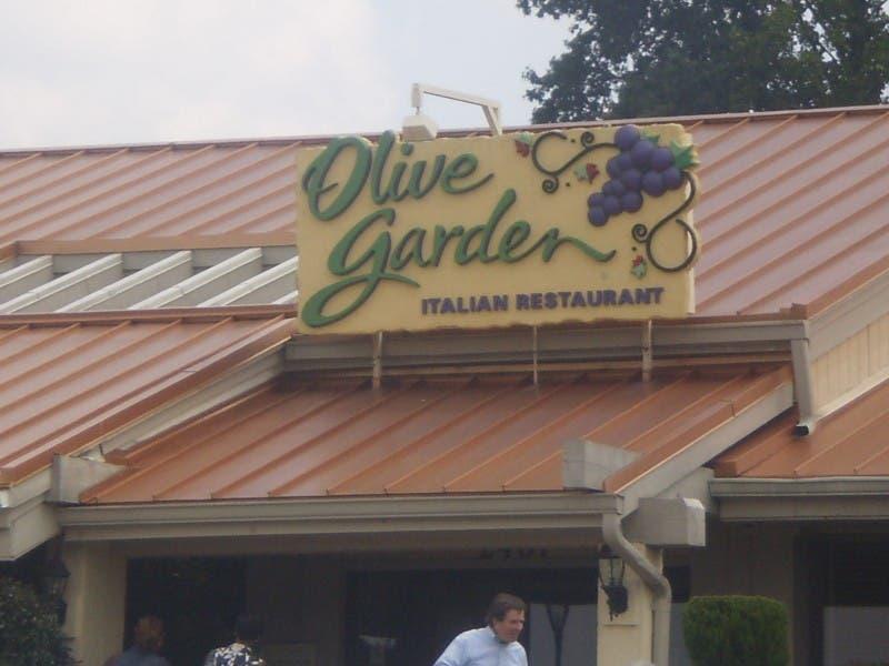 olive garden cobb parkway garden ftempo