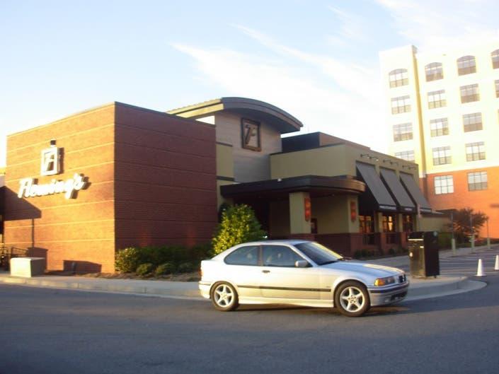 Yelp S Top 10 Restaurants In Dunwoody Do You Agree