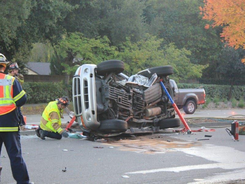 Update: victims identified in fatal crash | san ramon, ca patch.