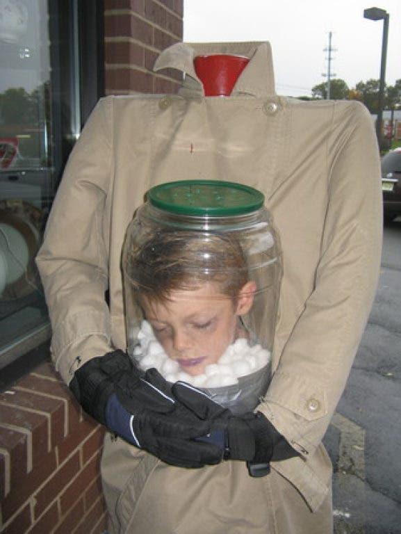 Heidi Klum S Halloween Costume Pick Palos Verdes Ca Patch