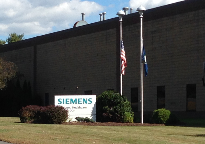 Siemens Layoffs Will Affect 300 Brookfield Jobs | Brookfield, CT Patch