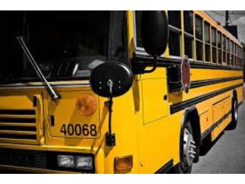 Bus Routes, Schedules Set for Danbury's Public, Private