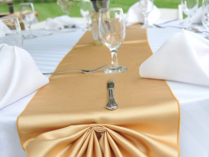 Party Patter: 50th Wedding Anniversary Ideas | Downers Grove, IL Patch