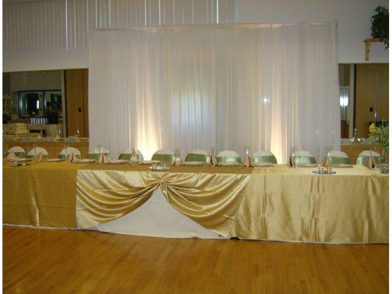 Party Patter: 50th Wedding Anniversary Ideas | Bradenton, FL Patch