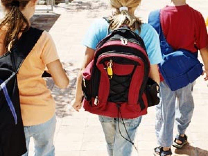 a2c4ac071afd Does your child have the right backpack