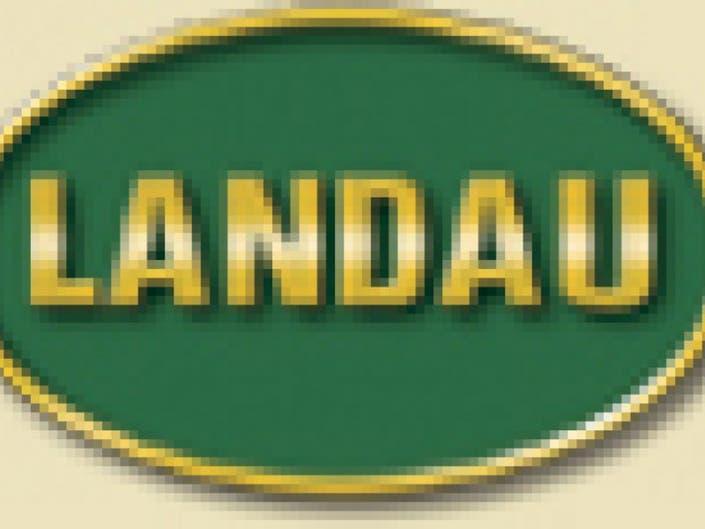 Landau Building Co  Completes Construction of New YMCA