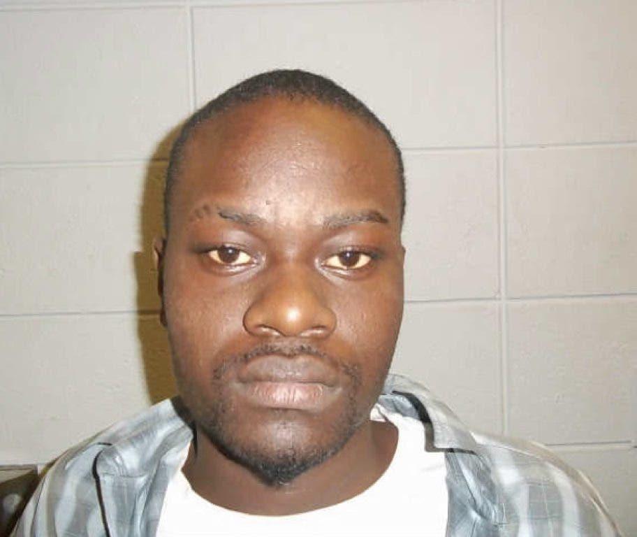 Framingham Man Arrested in Wareham