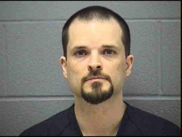 Woman shot to death in OFallon, Missouri identified, man