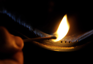 Plainfield Couple Suing DCFS For Alleged Foster Kid Fire Bug