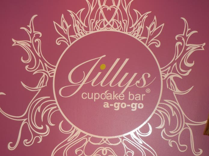Jilly's Makes Top 50 Cupcakes in US List | Kirkwood, MO Patch
