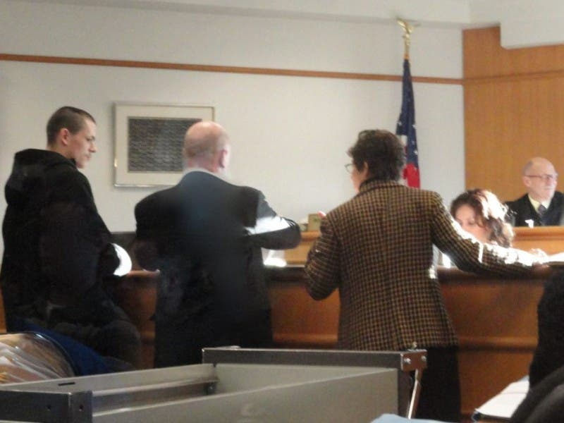 Redmond Man Charged in Fatal Bicycle Crash Gets New Trial