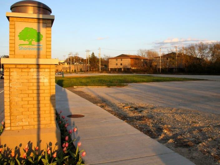 Developer Scraps Plans for Shorewood Senior Housing