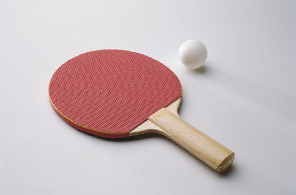 sussex wi table tennis