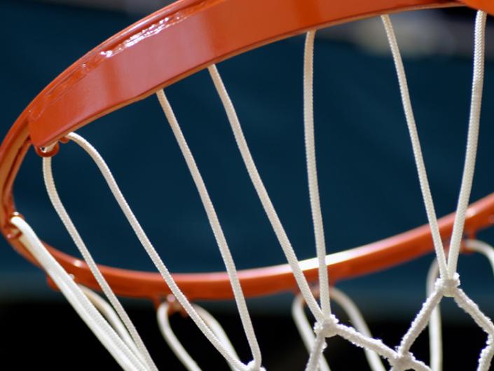 Uw waukesha basketball