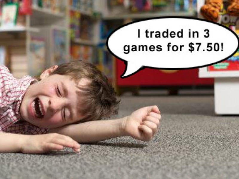 five tips when you buy or trade at gamestop - Is Gamestop Open On Christmas Day
