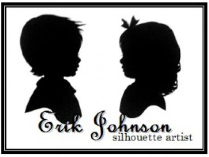 Totally Kids Fun Furniture Toys Hosts Silhouette Artist