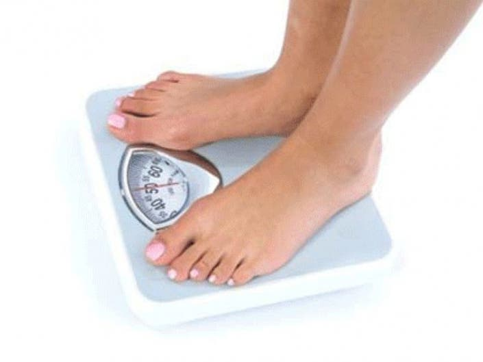 Free Weight Loss Hypnosis in W  Mt  Airy | Chestnut Hill, PA Patch