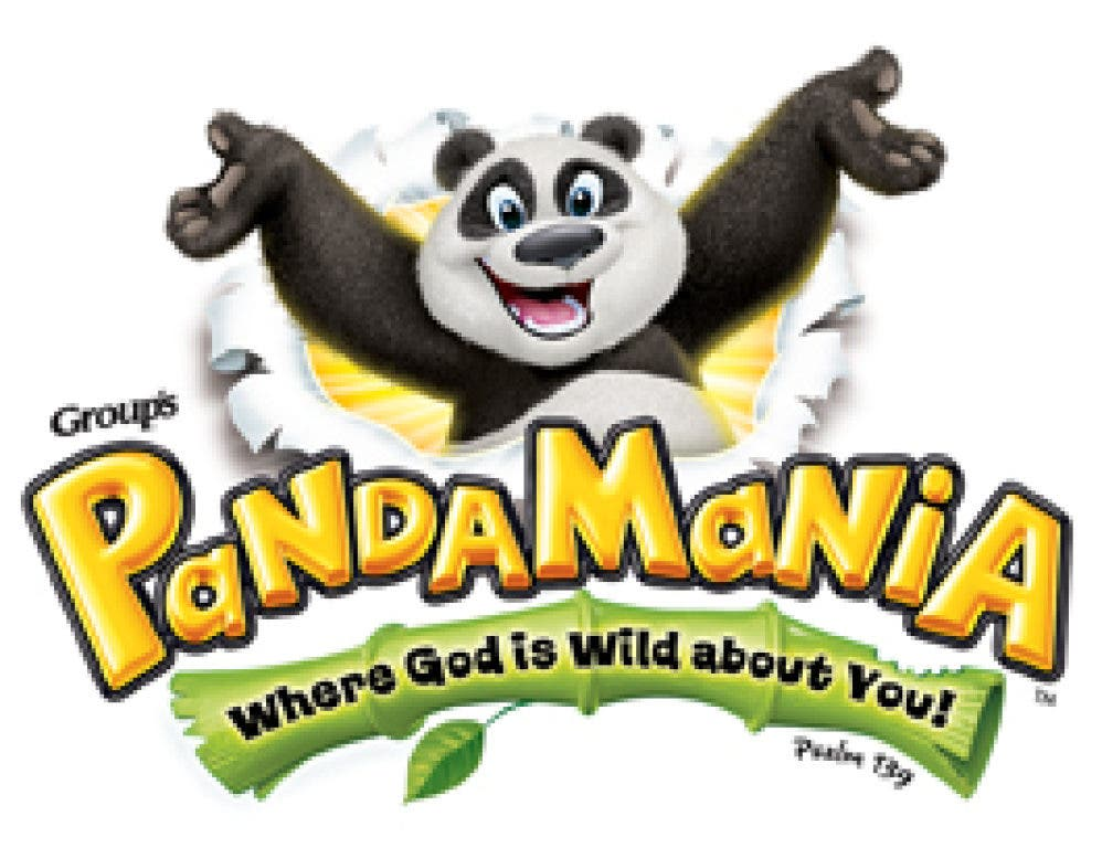 Vacation Bible School Variety | Edmonds, WA Patch