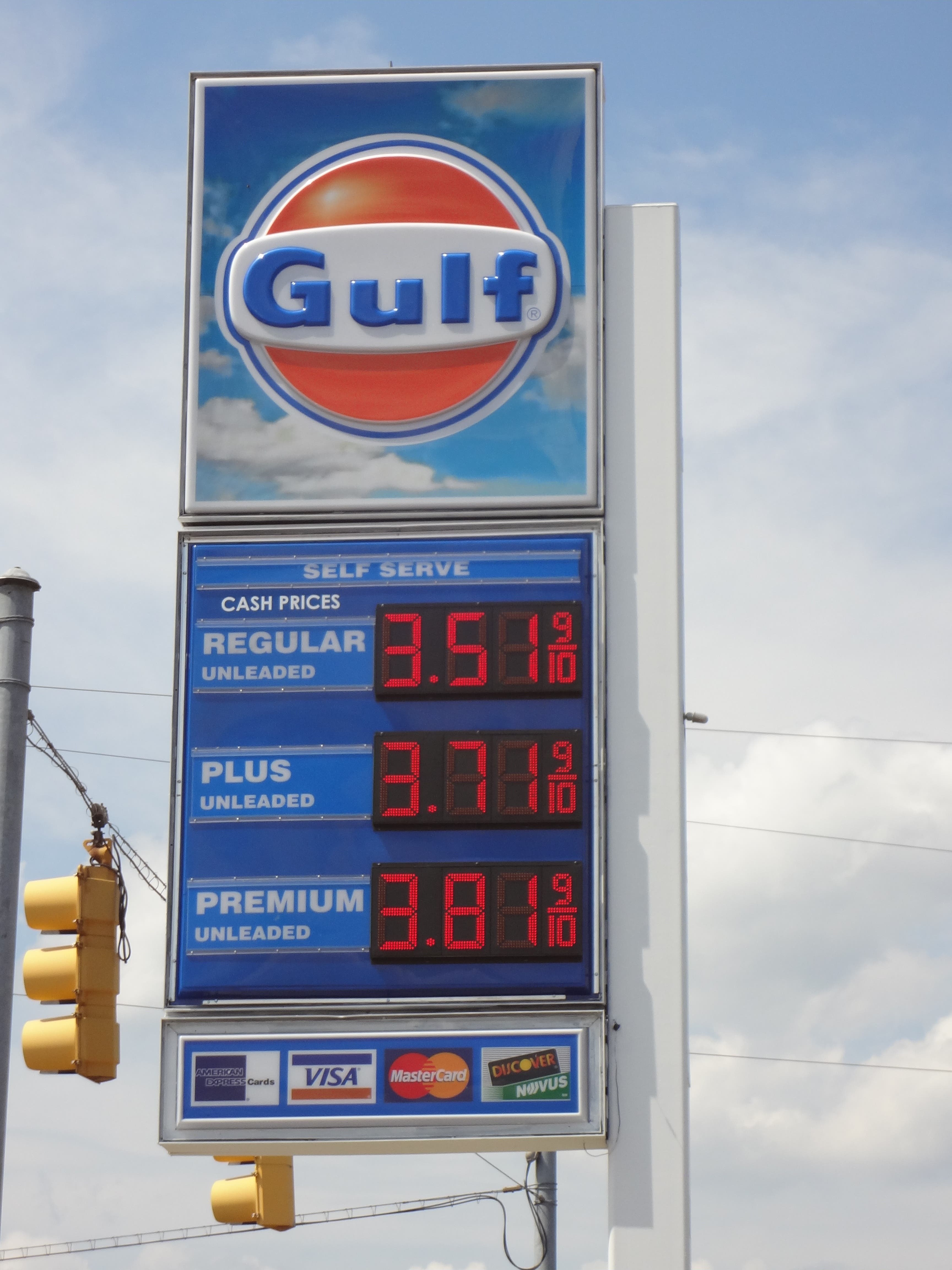 Cheapest Gas Station Near Me >> Cheapest Premium Gas Near Me Upcoming New Car Release 2020