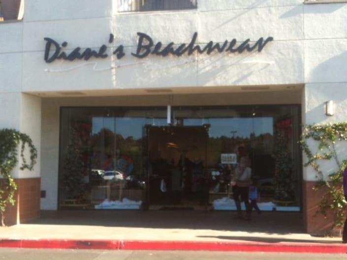29774d18e ... Diane s Beachwear Opens in Del Mar Highlands Town Center- ...