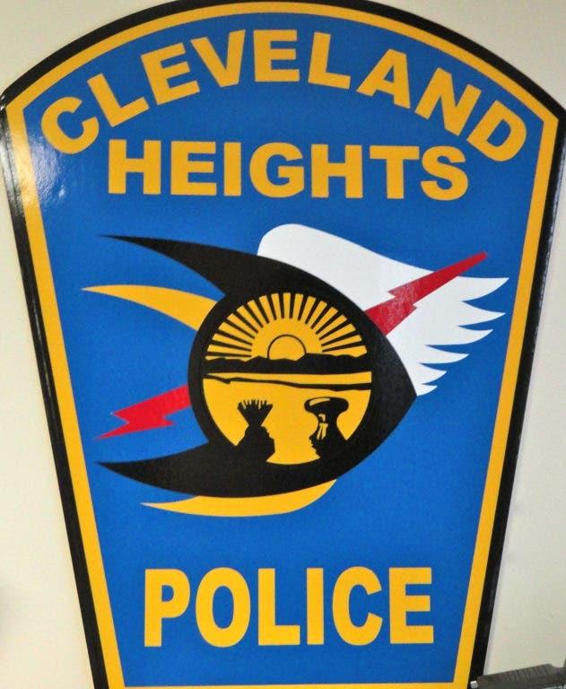 Stolen Christmas Decorations & Break-Ins: Police Blotter