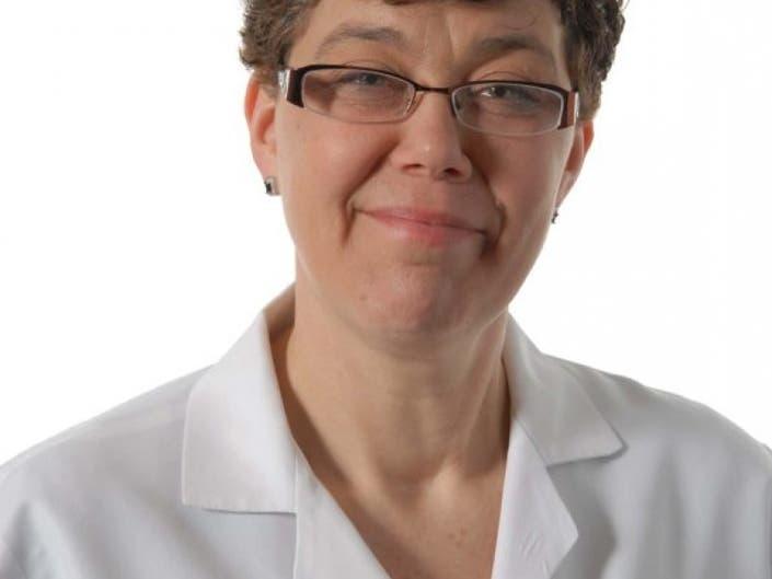 Brigham and Women's Faulkner Hospital names new Chief
