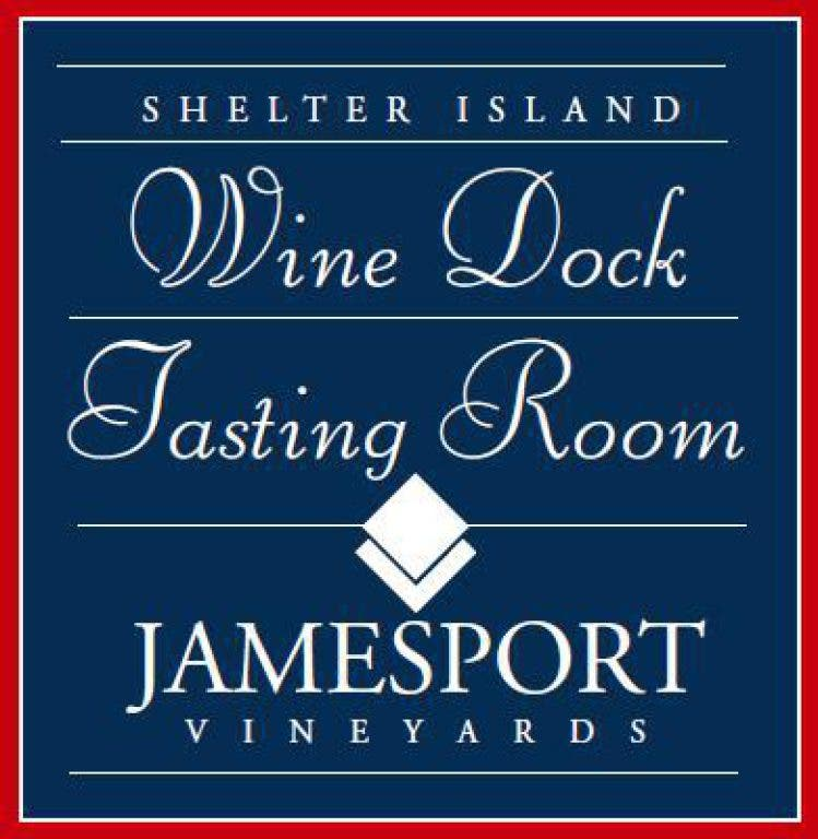 Wine Tastings on Shelter Island | North Fork, NY Patch