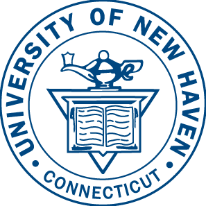 Groton Students Earn Advanced Degrees from the University of New Haven |  Groton, CT Patch