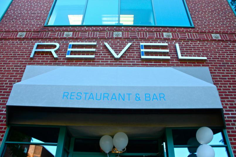 Revel Hits Garden City Garden City Ny Patch