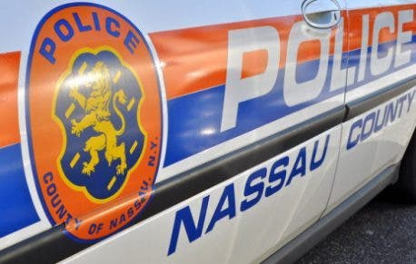Report: NY is 19th Most Dangerous State | Massapequa, NY Patch