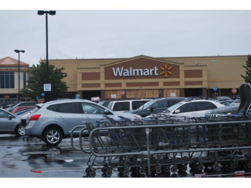Massapequa Walmart To Close Massapequa Ny Patch