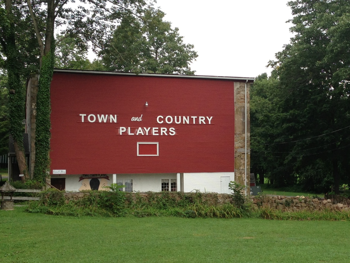 Town And Country Players Looking To Expand Doylestown